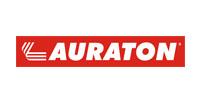 Sterowniki i regulatory pokojowe Auraton
