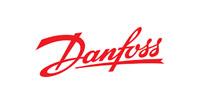 Sterowanie ogrzewaniem Danfoss