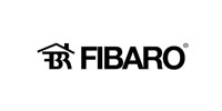 Automatyka domowa Fibaro